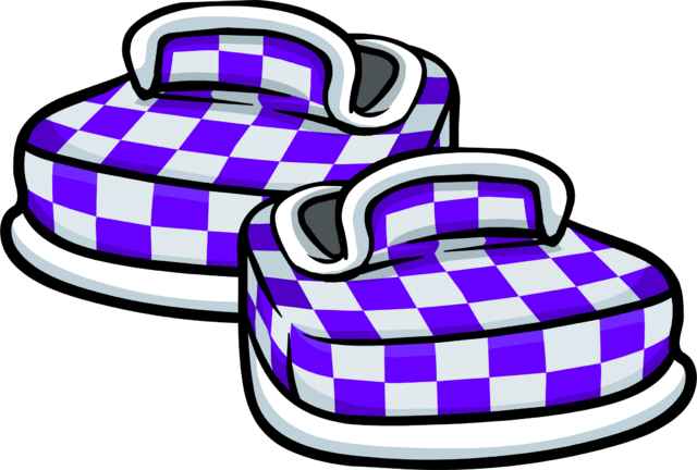 File:Clothing Icons 6106.png