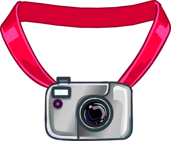 File:Digital Camera2.png