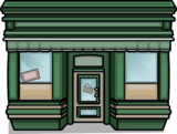 General Store Front sprite 004