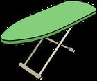 Ironing Board sprite 015