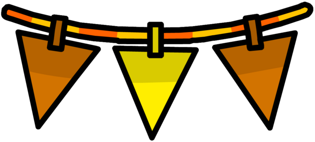 File:Orange Triangle Pennants furniture icon ID 2003.png