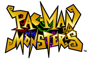 File:Pac-Man Monsters.png