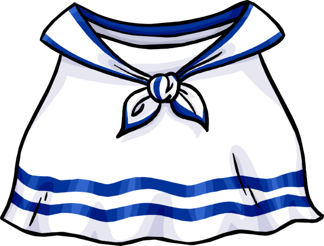 File:Sea-Worthy Dress.PNG