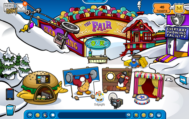 File:Ski Village during Fall Fair 2011.PNG