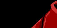 Trendy Red Shirt