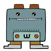 File:Wikia Robot.jpg
