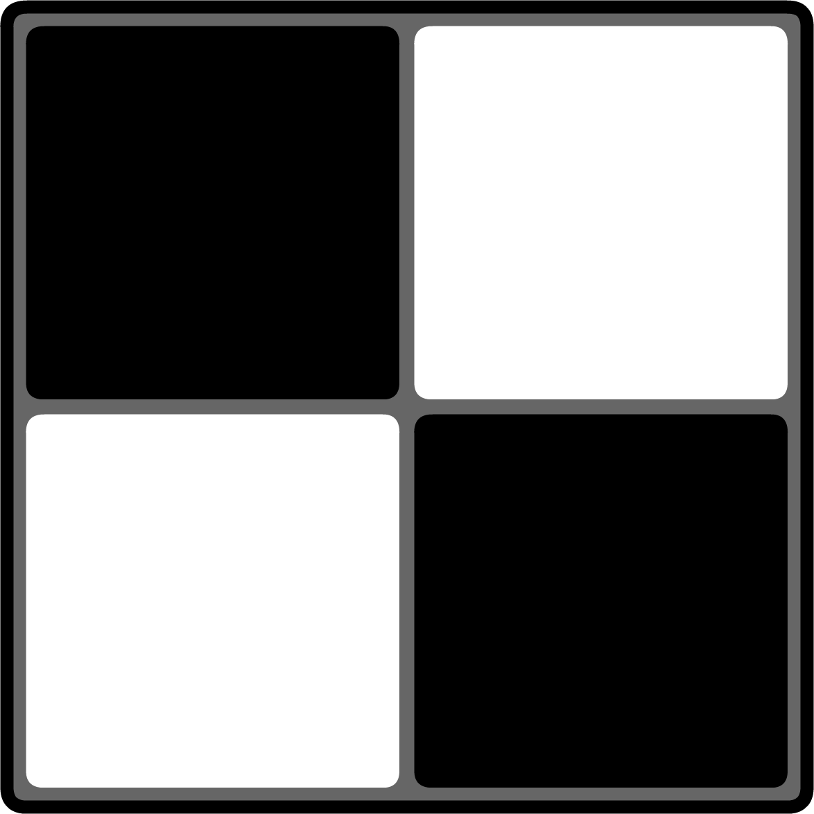 Black And White Tiles Black White Tile Club Penguin Wiki Fandom Powered By Wikia