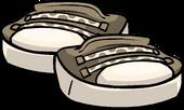CeCe Shoes