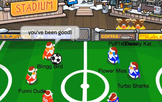 File:Club penguin football game.PNG