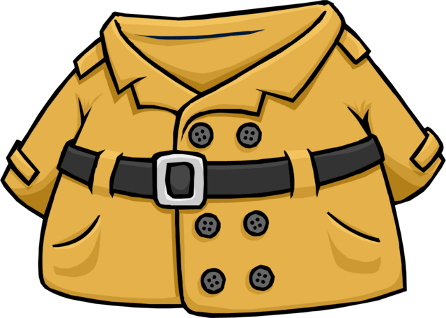 File:Detective's Coat.png