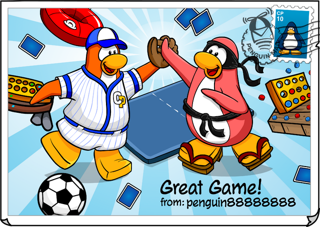 File:Great Game postcard.png