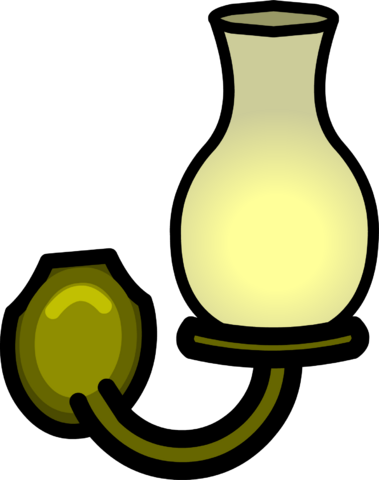 File:Single Wall Light.PNG
