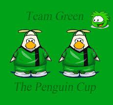File:Teamgreen.jpg