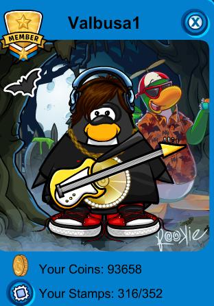 File:Valbusa1 Yellow Bass Guitar.png