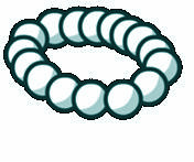 File:Aqua Pearl Necklace.jpg