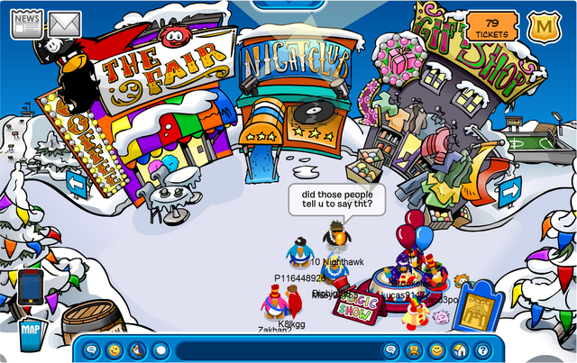 File:BrookelasFallFair2010Party-Town.png