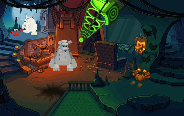 File:Halloween Party 2015 Herbert's Lair.png