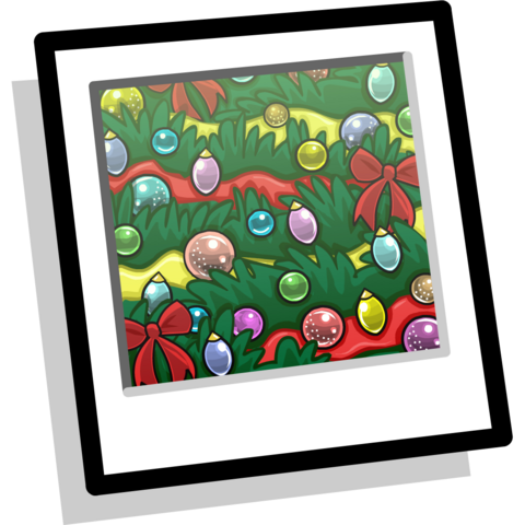 File:Holiday Background.PNG