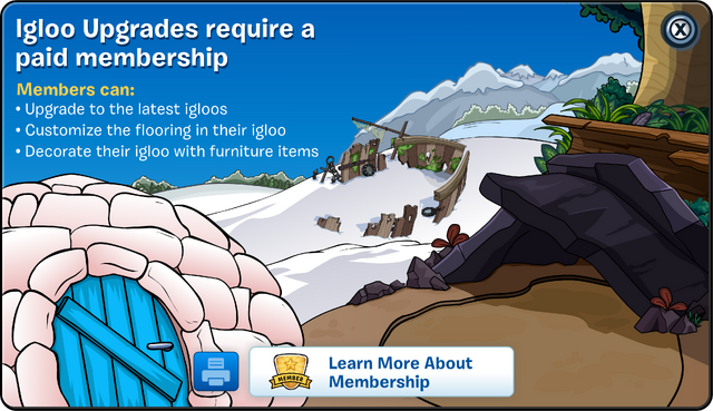 File:Igloo Upgrades Membership Error.png