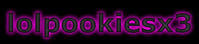 File:Lolpookieslogorequest.png