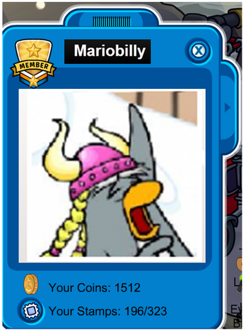 File:Mariobilly player card.PNG