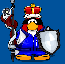 File:My penguin Gizmo.png