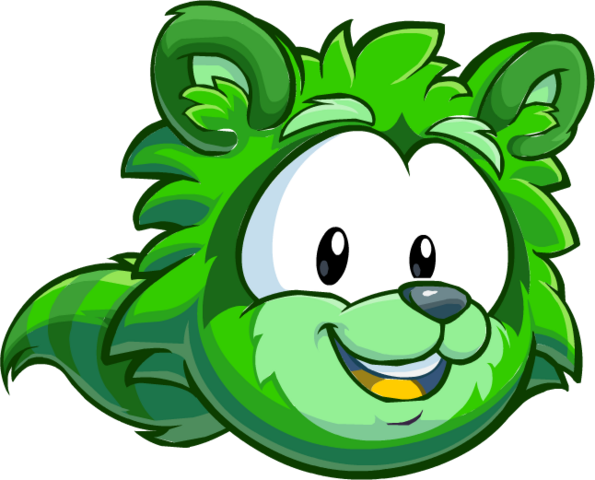 File:Puffle green1008 paper.png