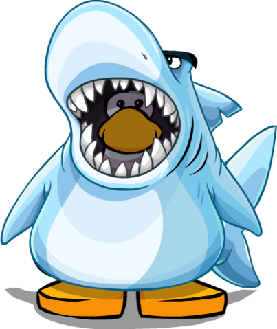 File:Sharks' Mascot Costume on Player Card.png