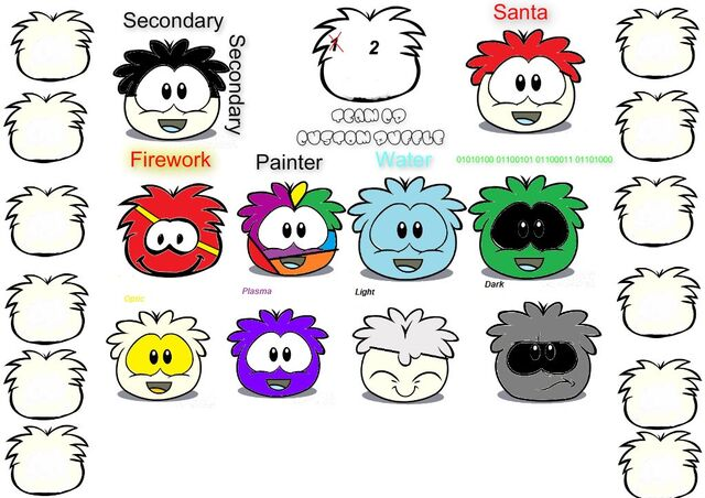 File:Team CP Custom Puffle Volume 2.jpg