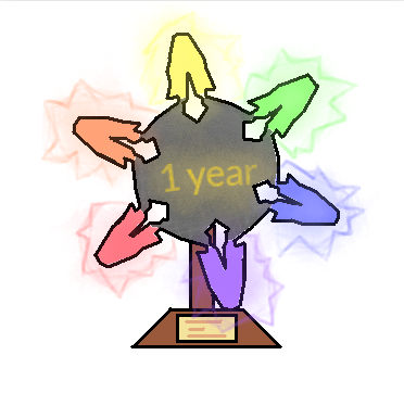 File:1 year award.PNG