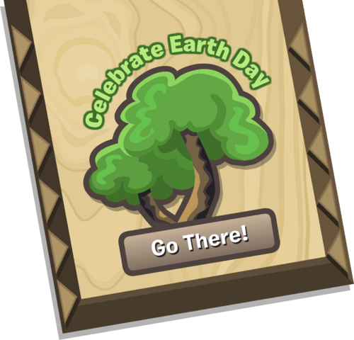 File:CelebrateEarthDay.png