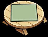 Furniture Sprites 2267 002