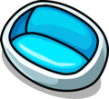 Galactic Pod Couch sprite 001