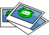 Green Puffle Images - The Missing Puffles