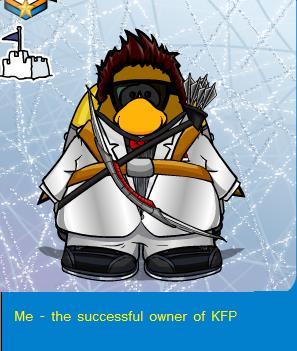 File:MeKFP.jpg