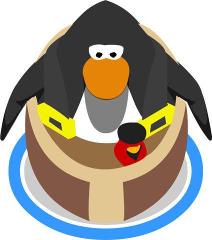 File:Migrator Mascot Costume ingame.PNG