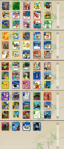 File:My card jitsu collection.png