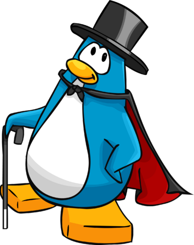 File:Penguin Style Oct 2007 4.png