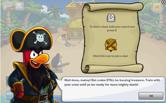 File:Pirate Party 2012 Rockhopper dialogue 3.png