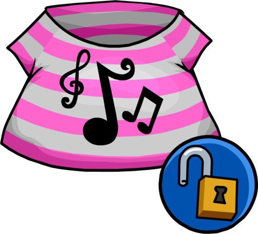 File:Pop Music Shirt unlockable icon.png