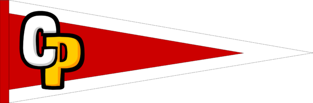 File:Red CP Banner.PNG