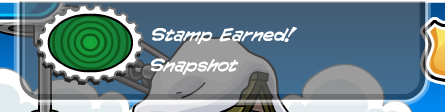 File:Snapshot earned.png