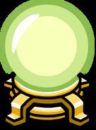Gazing Crystal sprite 002