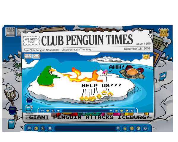 File:Giant penguin attacks iceburg!.png