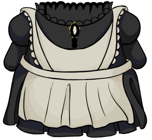 File:MaidOutfit.PNG