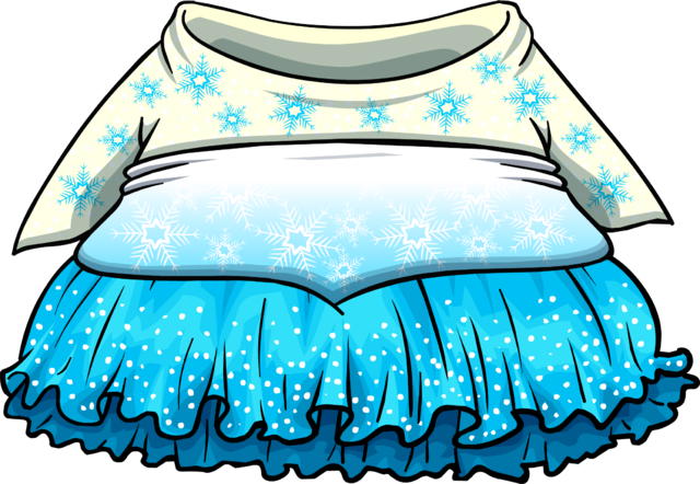 File:Perfect Twirl Dress.png