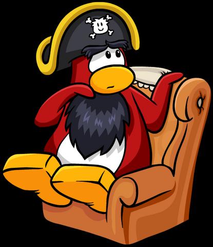 File:Rockhopper Sitting.png