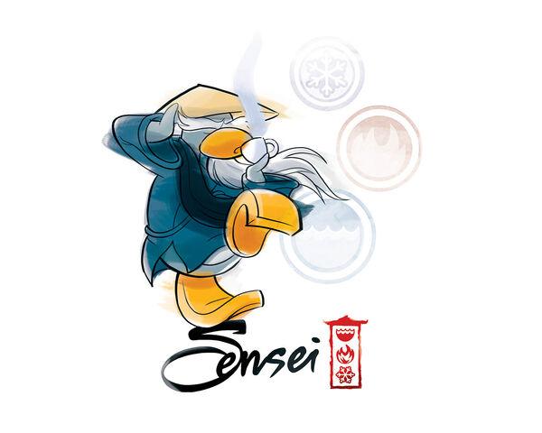 File:Sensei Signature Wallpaper.jpg