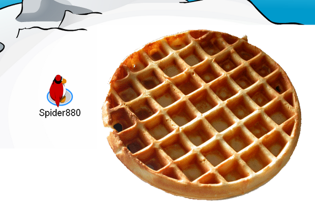 File:Spider waffle.png