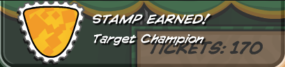 File:Target Champion Stamp Earned.png
